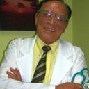 Dr. Juan José Cirugía Plástica, Reconstructiva y Estética