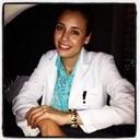 Dra. Lorena M medicina general
