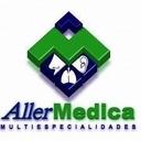 Dr. Jaime Amador Otorrinolaringología
