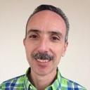 Dr. Andrés Guevara Psiquiatria