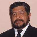Dr. Dr. Carlos PEDIATRIA< CIRUGIA PEDIATRICA, GINECOLOGIA PEDIATRICA Y ADOLESCENTES