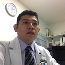 Dr. Wilbertrh Mendez Cirujano oncologo en Star Médica