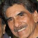 Dr. Carlos Manuel Neurocirugía