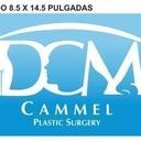 Dr. Camacho Melo Daniel CIRUGIA PLASTICA,ESTETICA Y RECONSTRUCTIVA