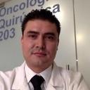 Dr. Miguel Corres Molina Ginecología Oncológica