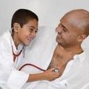 Dr. Carlos Alberto Montero Uscanga Pediatria y Cirugia Pediatrica