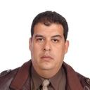 Dr. Gerardo Enrique Ortopedia y Tarumatología