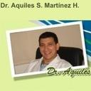 Dr. Aquiles Martínez Cirugía Ortopédica y Traumatología