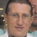 Dr. Andrés Gerardo Psiquiatria