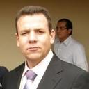 Dr. Jorge Ramos Ginecologo Obstetra