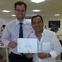 Dr. Jose Ruiz ODONTOLOGO, ESPECIALISTA EN ESTETICA DENTAL E IMPLANTES