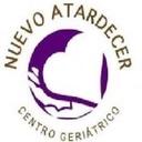 Dr. Nuevo Atardecer Especialista del Sistema Nervioso Central