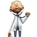 Dr. Carlos G. Aguirre Neurologo Pediatra