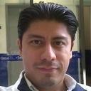 Dr. Jesus Omar MEDICO CIRUJANO/SONOGRAFISTA