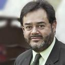 Dr. Dr. Arturo Medicina Interna (Especialista en Adultos)