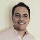 Dr. César Israel Espinoza Deciga Nefrología