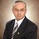 Dr. Guillermo Yanowsky Reyes Cirugia Pediatrica