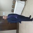 Dr. Ruben Rivera Cirujano General y Laparoscopia en Hospital Chiriqui