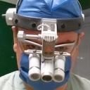 Dr. Mario Gabriel Guevara Barraza Neurocirujano, M.D., Ph.D.
