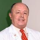 Dr. Celso Bohorquez cirugia plastica reconstructiva estetica