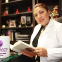Dra. Mayeli Fuentes Ginecologia/obstetricia/ Medico Materno Fetal