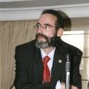 Dr. German Baron Ginecología - Endocrinología ginecológica