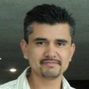 Dr. Oswaldo Arrieta Psicología clínica