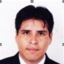 Dr. Manuel Antonio DIRECTOR MEDICO en HOLOSALUD