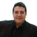 Dr. Carlos Alberto Ortodoncia & Ortopedia Maxilofacial