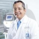 Dr. Carlos Alberto Camacho Cirujano Plastico Oncologo