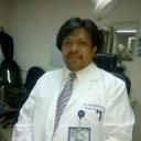 Dr. Pablo Cedillo Nava Cirugia General, Gastroenterología y endoscopia