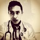 Dr. Miguel Getzaín Villanueva Calderon Medicina General