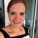 Dra. Mariel Gonzalez Cirugia general y laparoscopica