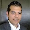 Dr. Ricardo Rodriguez Castillo Angiología y Cirugía Vascular