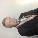 Dr. Salvador Oscar  Rivero Boschert Ortopedia, artroscopia, reemplazos articulares, rodilla