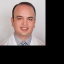 Dr. Francisco Ortega Pallanez Cirugia General Laparoscopica y Bariatrica