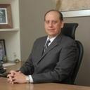 Dr. Andrés Badial Aceves Otorrinolaringología