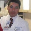 Dr. Edgar Abel ORTOPEDIA