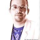 Dr. Gerardo  Quintanar Fimbres  Urologia