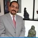 Dr. Jorge Alejandro Ginecoobstetricia y Reproduccion Humana