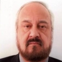 Dr. Julio Ismael Casasola González Urología