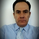 Dr. Juan Octavio ENDOSCOPIA GASTROINTESTINAL, MOTILIDAD GASTROINTESTINAL, CIRUGIA GENERAL