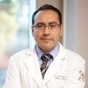 Dr. Pedro Mario Medicina Materno Fetal