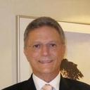 Dr. Luis  Gonzalo Solís Fernandez  Otorrinolaringologia