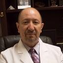Dr. Ricardo Domínguez - CIRUGÍA DE TÓRAX Y CARDÍACA