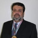 Dr. Fernando Sergio Valero González  Ortopedia . Cirugía de Hombro y Codo.