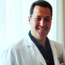 Dr. Alberto  Padilla Dieste  Traumatologia y Ortopedia