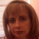 Dra. Evangelina  Suverza Fernandez  Psicoterapia Gestalt Adultos