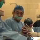 Dr. Victor  Pinto Brito  Ginecologia, obstetricia y colposcopia