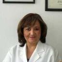 Dra. Iliana Gabriela Holguin Dorador REUMATOLOGIA